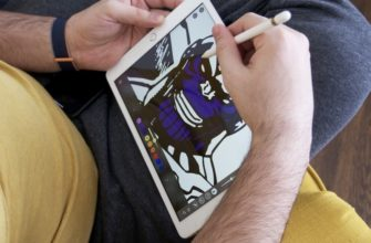 Best drawing apps for iPad and Apple Pencil 2021   iMore