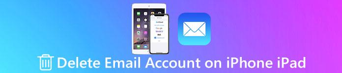 Как удалить все входящие письма в Mail на iOS iPhone или iPad