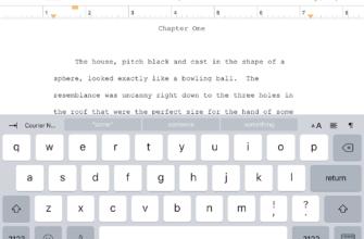 Добавление или изменение клавиатур на iPhone - Служба поддержки Apple