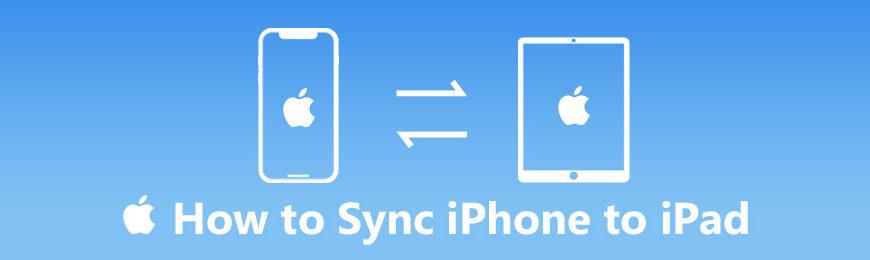 Использование функции «Быстрое начало» для переноса данных на новое устройство iPhone, iPad или iPodtouch - Служба поддержки Apple (RU)