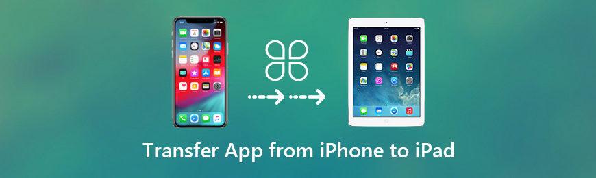 Как отправить фото и видео с iPhone на Mac и наоборот: все способы    Яблык