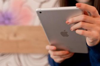 How to Reset Restrictions Passcode on iPad Even When You Forgot It