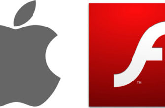 Тег HTML5 Video не работает в Safari, iPhone и iPad