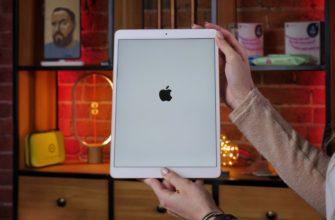 Как сбросить iPad до заводских настроек без пароля   Tenorshare