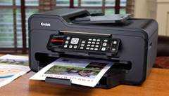Как подключить iPad к принтеру