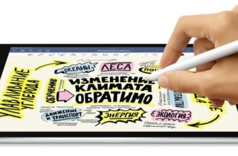 Apple представила новые iPad и iPad mini - Новости – Hi-Tech – Коммерсантъ