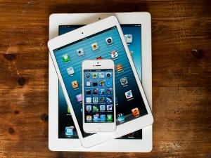 Как синхронизировать iPhone с iPad или безопасно синхронизировать iPhone и iPad