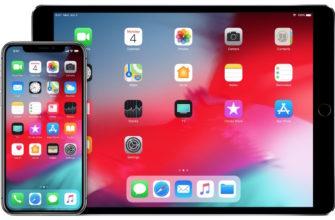 Настройка iPod как жесткого диска в iTunes на ПК - Служба поддержки Apple
