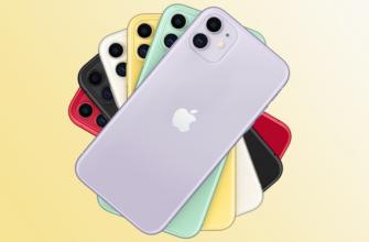 iPhone Spy App - тайно контролируйте iPhone / iPad с помощью TheOneSpy