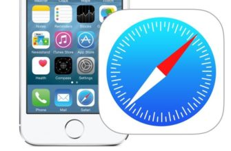 Просмотр отчета об использовании устройства на iPad - Служба поддержки Apple