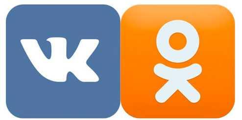 Скачать приложение Одноклассники (Odnoklassniki) для iPhone/iPad бесплатно загрузить для айфон/айпад