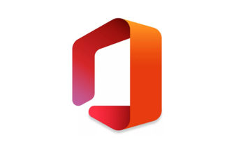 AppStore: Microsoft Outlook