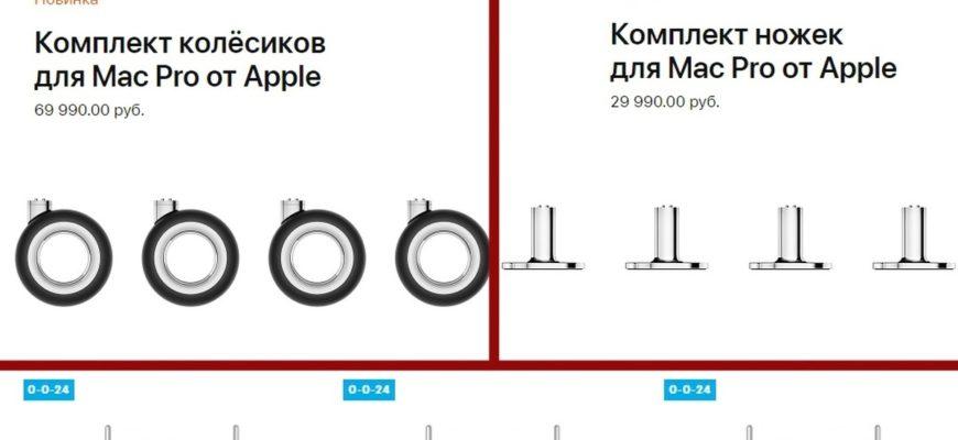iPad в роли дополнительного монитора: осваиваем Sidecar — Блог re:Store Digest