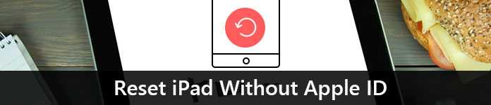 Как защитить паролем любое приложение на iPhone или iPad без джейлбрейка -