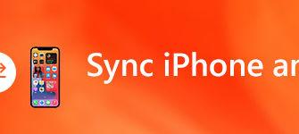 Как запустить приложение на младших iPhone, iPad или старых прошивках iOS |