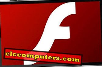 Как использовать Adobe Flash на вашем iPhone или iPad - GreaTech