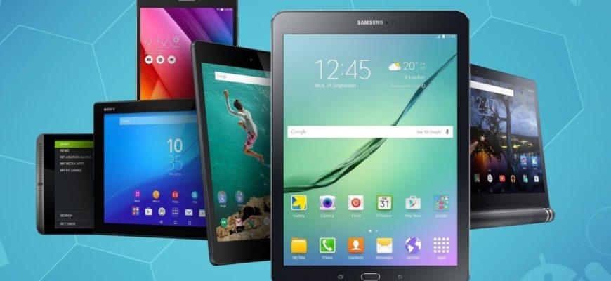 Планшет в роли ПК: можно ли полноценно работать на iPad или Android? | Каталог цен E-Katalog