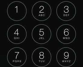 Как сбросить пароль на iPad если забыл - 3 способа